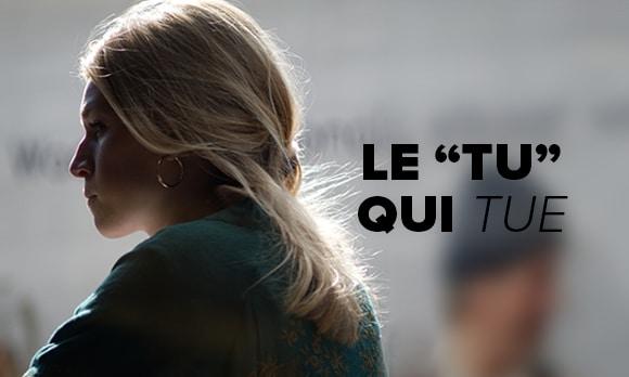 TuQuiTue