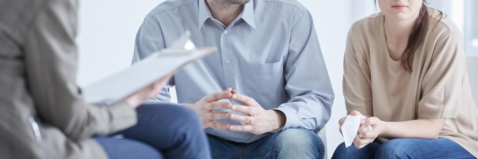 rsz divorce mediation with psychologist pfacy52